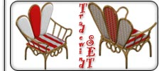 obj_TradeWindSet_DiningChairWithCover.jpg