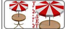 obj_TradeWindSet_UmbrellaTable.jpg