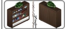 obj_ExecutiveSet_Bookcase.jpg
